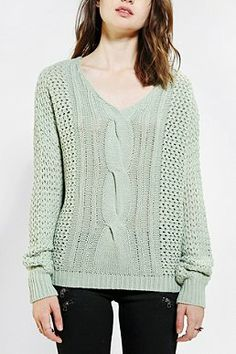 0bda2e6a7649 52 Best Sweaters Clothes images