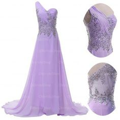 The+one+shoulder+prom+dress+are+fully+lined,+4+bones+in+the+bodice,+chest+pad+in+the+bust,+lace+up+back+or+zipper+back+are+all+available,+total+126+colors+are+available. This+dress+could+be+custom+made,+there+are+no+extra+cost+to+do+custom+size+and+color.  Description+of+one+shoulder+prom+dres...