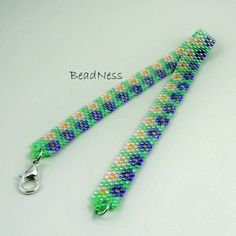 Bracelets - BeadNess Creations jewelry & Accessories