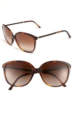 Burberry Sunglasses available at Nordstrom