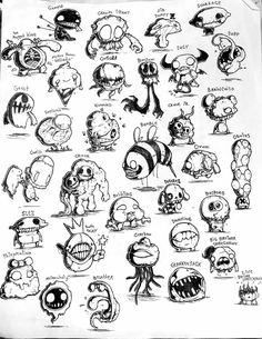 Graffiti Doodles, Graffiti Cartoons, Graffiti Characters, Graffiti Drawing, Graffiti Lettering, Graffiti Art, Dope Cartoon Art, Cartoon Drawings, Cool Drawings
