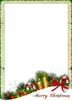 christmas_03 fecnikek