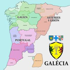 Alternate History, Maps, Portugal, Royalty, Knowledge, People, Food, Geography, Europe