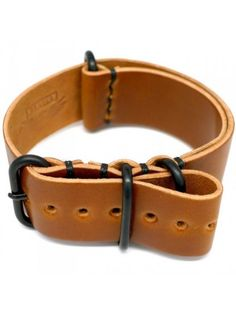 leather watch band - Hledat Googlem