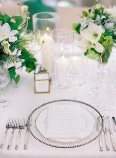 Black + White Dos Pueblos Ranch Wedding – Style Me Pretty Ibiza Wedding, Mod Wedding, Wedding Blog, Wedding Reception, Rustic Wedding, Wedding Tables, Reception Ideas, Elegant Wedding, Wedding Stuff