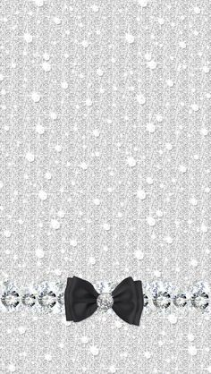Bow Bling, made by me! Bling Wallpaper, Laptop Wallpaper, Cellphone Wallpaper, Screen Wallpaper, Mobile Wallpaper, Wallpaper Backgrounds, Lace Background, Hello Kitty Wallpaper, Tampons