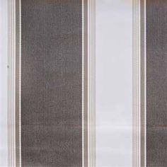 Hertex Fabrics is s fabric supplier of fabrics for upholstery and interior design Hertex Fabrics, Fabric Suppliers, Outdoor Fabric, Roman Shades, Upholstery, Curtains, Texture, Interior Design, Prints