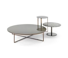 Coffee Table Design, Modern Table, Bookcase, Wood, Frame, Furniture, Home Decor, Picture Frame, Decoration Home