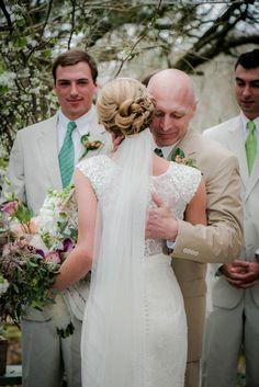 #JennOckenPhotography #JOP #Wedding #Louisiana
