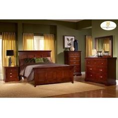 Glamour 1349 Bedroom Set Traditional Cherry By Homelegance . Shop Online  For Traditional Cherry Bedroom Furniture Sets At Affordable Prices And Save  Make ...