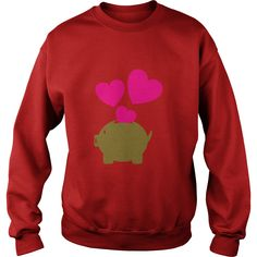 Black Piggy Bank Heart (2c, Hearts) Bags   #gift #ideas #Popular #Everything #Videos #Shop #Animals #pets #Architecture #Art #Cars #motorcycles #Celebrities #DIY #crafts #Design #Education #Entertainment #Food #drink #Gardening #Geek #Hair #beauty #Health #fitness #History #Holidays #events #Home decor #Humor #Illustrations #posters #Kids #parenting #Men #Outdoors #Photography #Products #Quotes #Science #nature #Sports #Tattoos #Technology #Travel #Weddings #Women