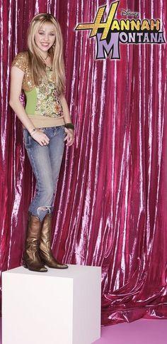 Pop Star Costumes, Miley Stewart, Lumpy Space Princess, World Tv, Icarly, Hannah Montana, Girl Meets World, Jimmy Fallon, Ice Queen