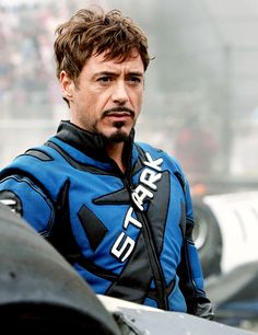 tony stark in iron man 2 movie Marvel Actors, Marvel Characters, Marvel Heroes, Dc Movies, Marvel Movies, Steve Rogers, Iron Man 2 2010, Tony Stank, Robert Downey Jr.