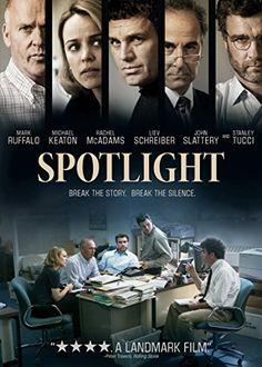 Spotlight Universal http://www.amazon.com/dp/B019NB5GZU/ref=cm_sw_r_pi_dp_gzKSwb0D9H98R