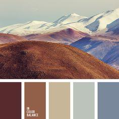 бежевый, грязный белый, джинсовый, зеленовато-серый, коричневый, кофейный, красно-коричневый, кремовый бежевый, оттенки коричневого, светло-коричневый, серо-синий, серый цвет, стальной, цвет джин, цвета осени 2017.