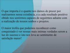 O TEMPO E OS ACONTECIMENTOS  http://cordeirodefreitas.wordpress.com