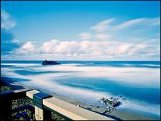 白兎海岸(鳥取) Hakuto Coast, Tottori, Japan Japan Travel, Us Travel, Shimane, Tottori, Okayama, Japan Japan, Yamaguchi, Rising Sun, Hiroshima