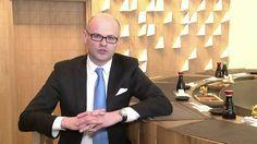 Skarbiec TFI i JPMorgan Asset Management przekształcą ofertę funduszu parasolowego Skarbiec -  Z dniem 1 grudnia 2017 roku, fundusz parasolowy działający dotychczas pod nazwą Skarbiec – JPMorgan Asset Management Funds Polska SFIO, zmieni nazwę na Skarbiec – Global Funds SFIO. Wraz ze zmianą nazwy, zmodyfikowana zostanie również jego oferta. Wchodzące w skład funduszu trzy subf... https://ceo.com.pl/skarbiec-tfi-i-jpmorgan-asset-management-przekszta