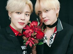Enjoy Mnet K·POP, Mwave! You can also shop for K-POP goods and vote for your stars on Mwave Bts Jimin, Bts Bangtan Boy, Bts Boys, K Pop, Park Ji Min, Yoonmin, Busan, Jikook, Jung Hoseok