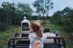 Vic Roman, 1, Explore, Instagram Posts, Shots Ideas, Exploring