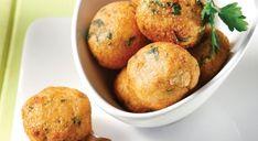 2 Μοναδικές συνταγές ορεκτικών για κάθε περίσταση! | ediva.gr Wines, Recipies, Muffin, Potatoes, Vegetables, Cooking, Breakfast, Food, Image Title