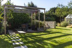 Creative Roots :: Portfolio Roots, Arch, Outdoor Structures, Creative, Garden, Garten, Wedding Arches, Gardening, Outdoor