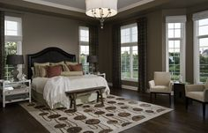 window treatment bedroom interior design ideas for the video amp photo gallery