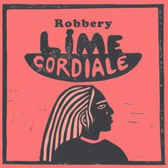 """""""Robbery"""" by Lime Cordiale added to uni fied playlist on Spotify Room Posters, Band Posters, Poster Wall, Poster Prints, Lime Green Bedrooms, Lime Green Weddings, Wall Collage, Wall Art, Lime Essential Oil"""