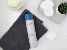 How To Buy Liquid Body Lufra at Discounted Price Body Cleanser, Ap 24 Whitening Toothpaste, Body Bars, Exfoliating Scrub, How To Exfoliate Skin, Hand Lotion, Skin So Soft, Beauty Care