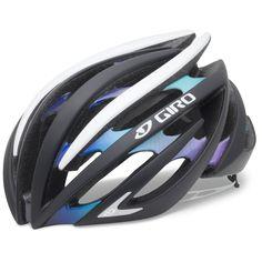 Aeon Cycling Helmet - World Class Road Bike Helmet Built for Racing Performance
