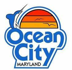 About Ocean City Maryland | OceanCity.com