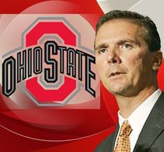 The new face of Ohio State Football!!