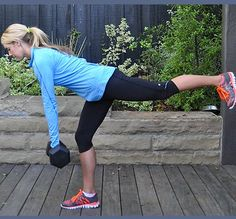 Try this fat-burning workout that will get you slim and fit. Lose weight fast with this intense workout routine. Get the fit body you've always wanted with these exercises.
