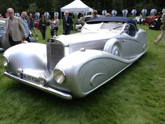 """https://flic.kr/p/fLDSbr 