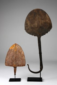 Die 490 Besten Bilder Von Afrika Eisen African Art Africa Art Und