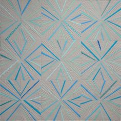 Different Approaches to One Quilt (C&T Publishing: Latest News)