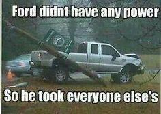 New dodge truck memes funny ford jokes Ideas Ford Memes, Ford Humor, Truck Memes, Truck Quotes, Funny Car Memes, Truck Humor, Hilarious, Funny Cars, Stupid Funny