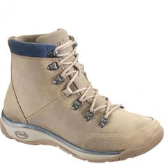 ad3251949f52 J105457 Chaco Men s Roland Casual Boots - Sandstone www.bootbay.com