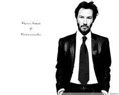 imágenes Keanu Reeves Keanu Reeves wallpaper HD y de fondo ...