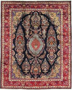 kaleenglobal inspirationsglb09 rug | red rugs, inspiration and red