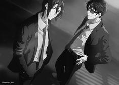 Tweet phương tiện bởi わしこ (@washiko_hac) | Twitter Conan, Demon Days, Police Story, Police Academy, Magic Kaito, Case Closed, Detective, Romance, Hero