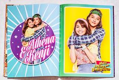 Songs played in shes dating the gangster free