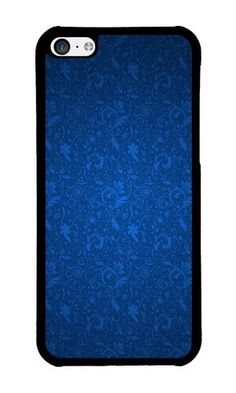 Cunghe Art Custom Designed Black TPU Soft Phone Cover Case For iPhone 5C With Blue Floral Ornament Pattern Phone Case https://www.amazon.com/Cunghe-Art-Designed-Ornament-Pattern/dp/B0166OLGH4/ref=sr_1_8321?s=wireless&srs=13614167011&ie=UTF8&qid=1469007001&sr=1-8321&keywords=iphone+5c https://www.amazon.com/s/ref=sr_pg_347?srs=13614167011&rh=n%3A2335752011%2Cn%3A%212335753011%2Cn%3A2407760011%2Ck%3Aiphone+5c&page=347&keywords=iphone+5c&ie=UTF8&qid=1469006361&lo=none