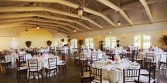 Trentadue Winery Weddings | Get Prices for Napa/Sonoma Wedding Venues in Geyserville, CA