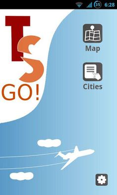 TS Go! Castilla-La Mancha (Albacete) is a FULL and OFFLINE Tourist map of Castilla-La Mancha, Spain. Some cities included in this version: Albacete, Talavera de la Reina, Guadalajara, Toledo, Ciudad Real, Puertollano, Cuenca... And many more!<p>Everything you need in a trip in your phone. Beaches, theme parks, stunning landscapes, museums, hotels, restaurants... And if you have an emergency on your trip: nearby hospitals and other essential points of interest.<p>TRY TS Go! FOR FREE!<br>The…