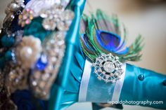 007 Willard DC Wedding LepoldPhotography