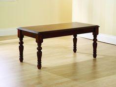 Avery Coffee Table £90