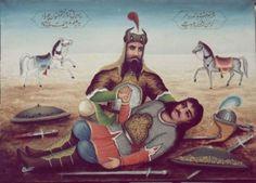 From Rostam and Sohrab 10531_m.jpg (500×360)