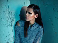 REGBIT1: A coleção para o rebelde da moda....