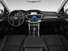 2016 HONDA ACCORD REDESIGN AND RELEASE DATE - 2016 RELEASE DATE 2017